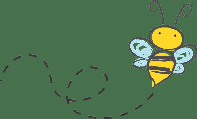 Bienen-Leasing für Gastgeber und Destinationen